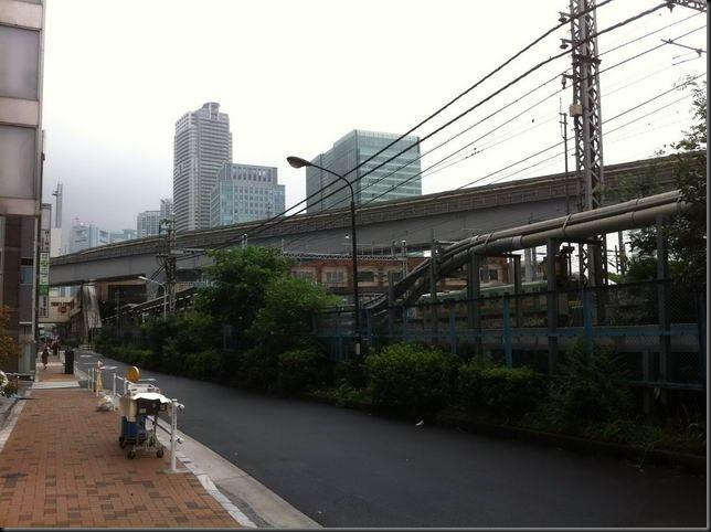 2012-07-07-japan-01