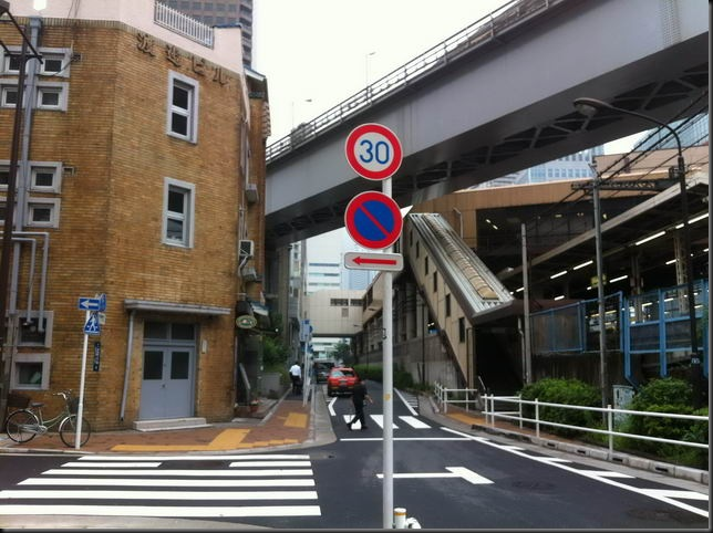 2012-07-07-japan-02